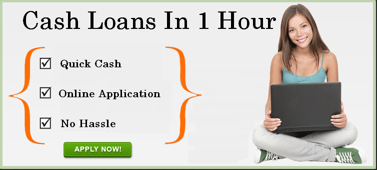 Cash loan and security hours image 10