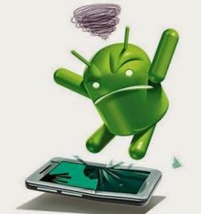 Penyebabnya Serta Langkah Benar Menangani Hp Android Blackberry Kerap Restart Sendiri Info Aplikasi Android T Android Application Android Weird And Wonderful