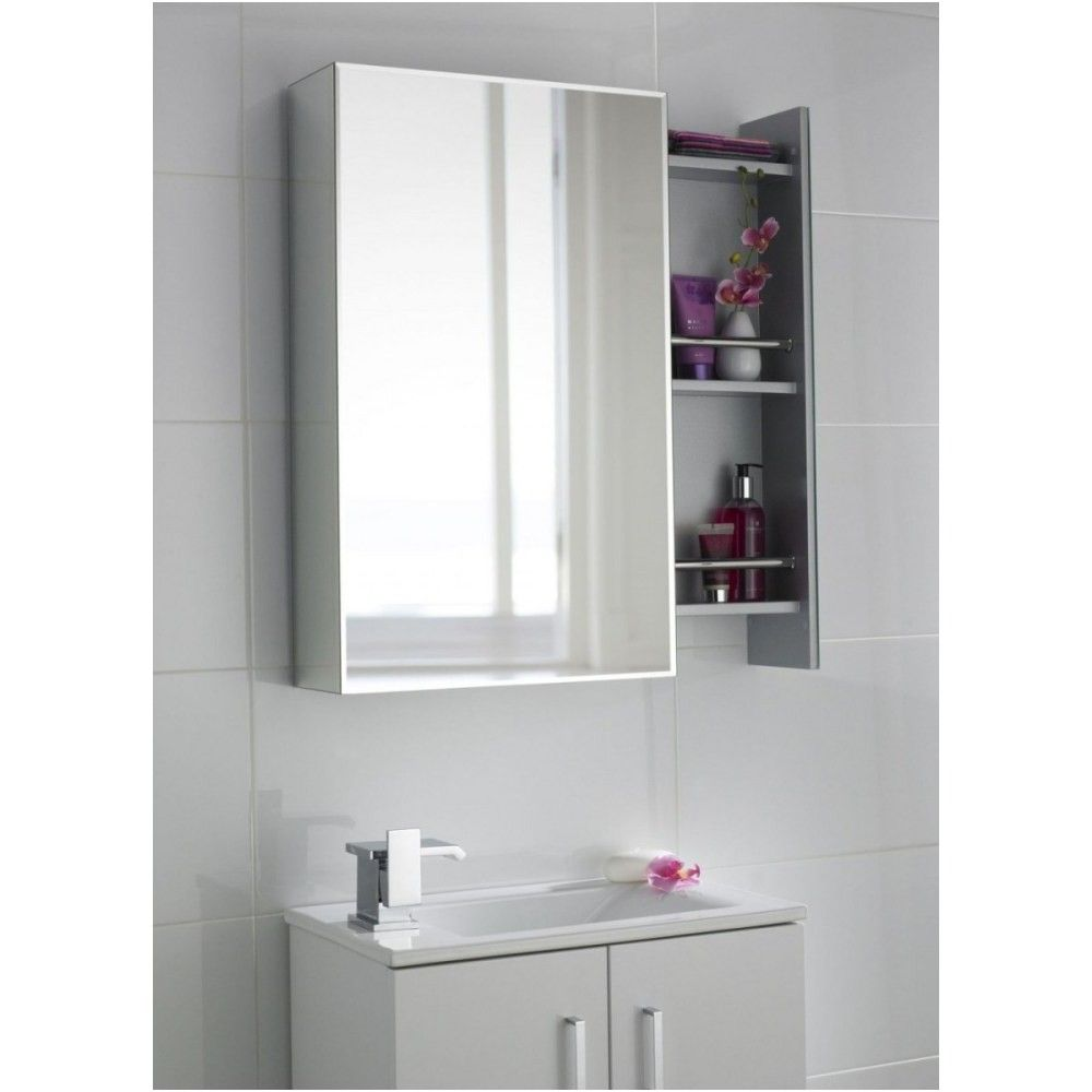 Luxury Bathroom Mirror Online India