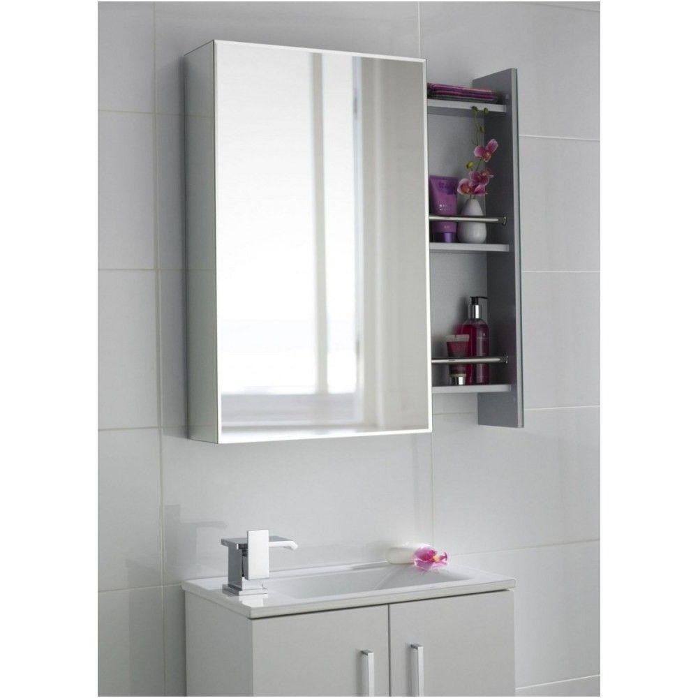 Bathroom Mirror Cabinet Online India Home Design Ideas From Buy Bathroom Mirror Online India