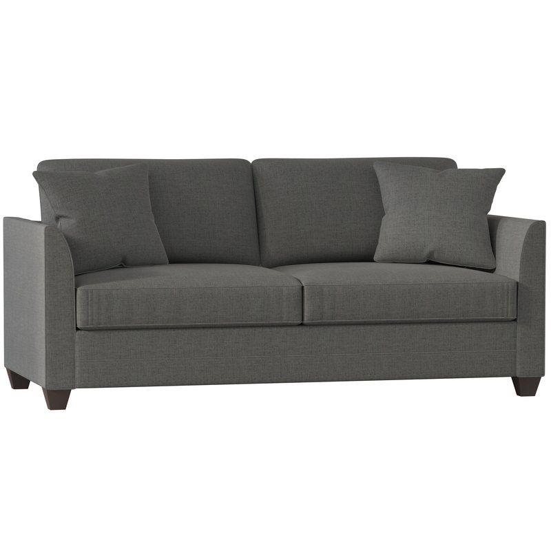 Sarah Sleeper Sofa Sofa Sleeper Sofa Sofa Bed Wayfair