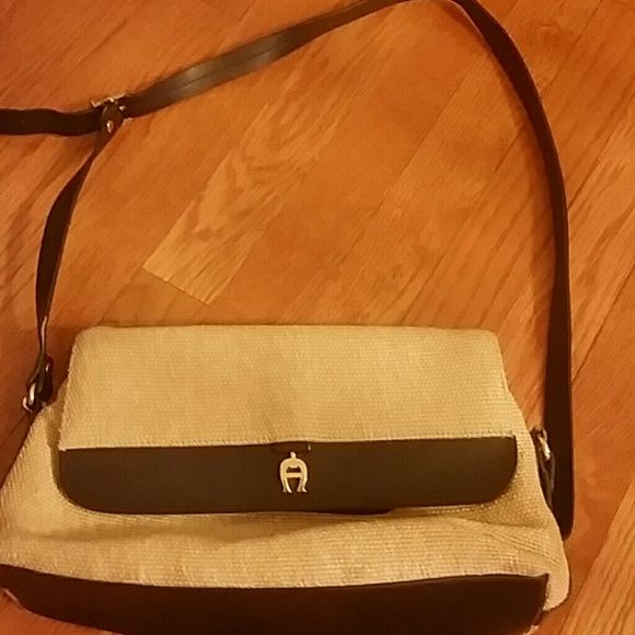 {Fossil} Rumi Crossbody Bag *Brand New with Tags