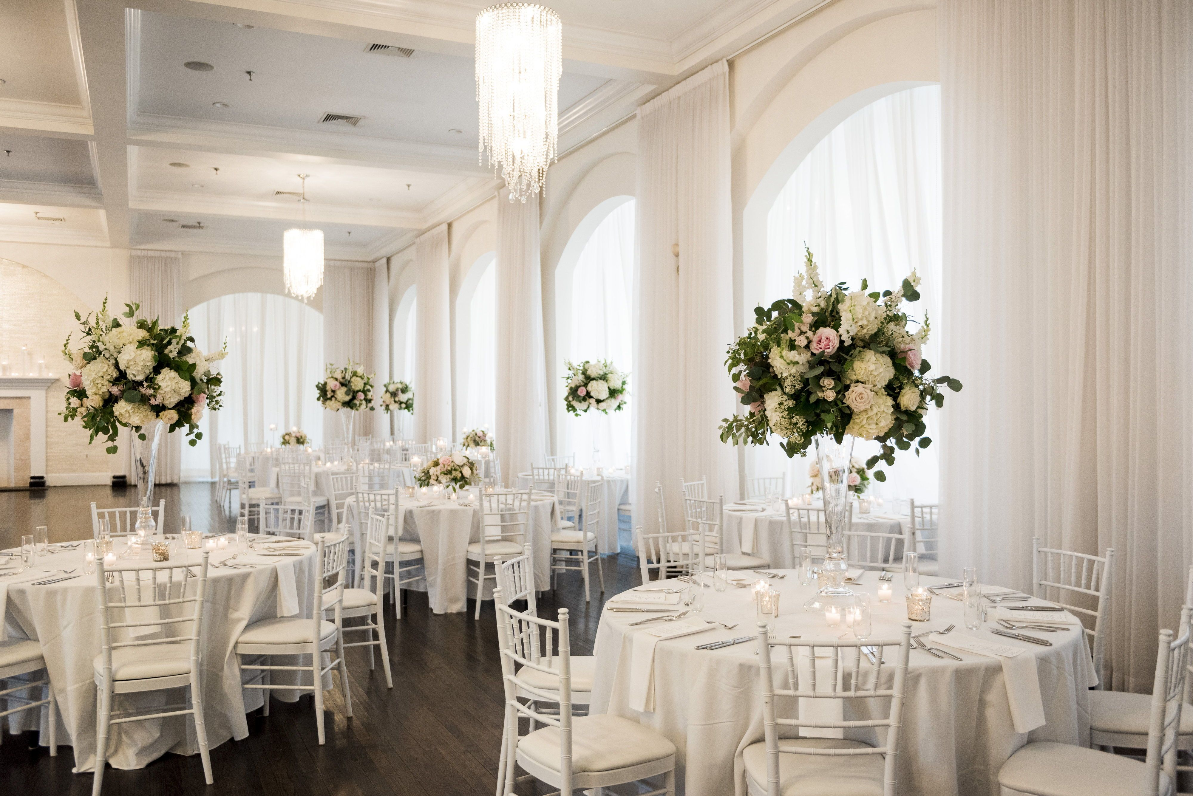 Married In Newport Rhode Island At Belle Mer A Longwood Venue