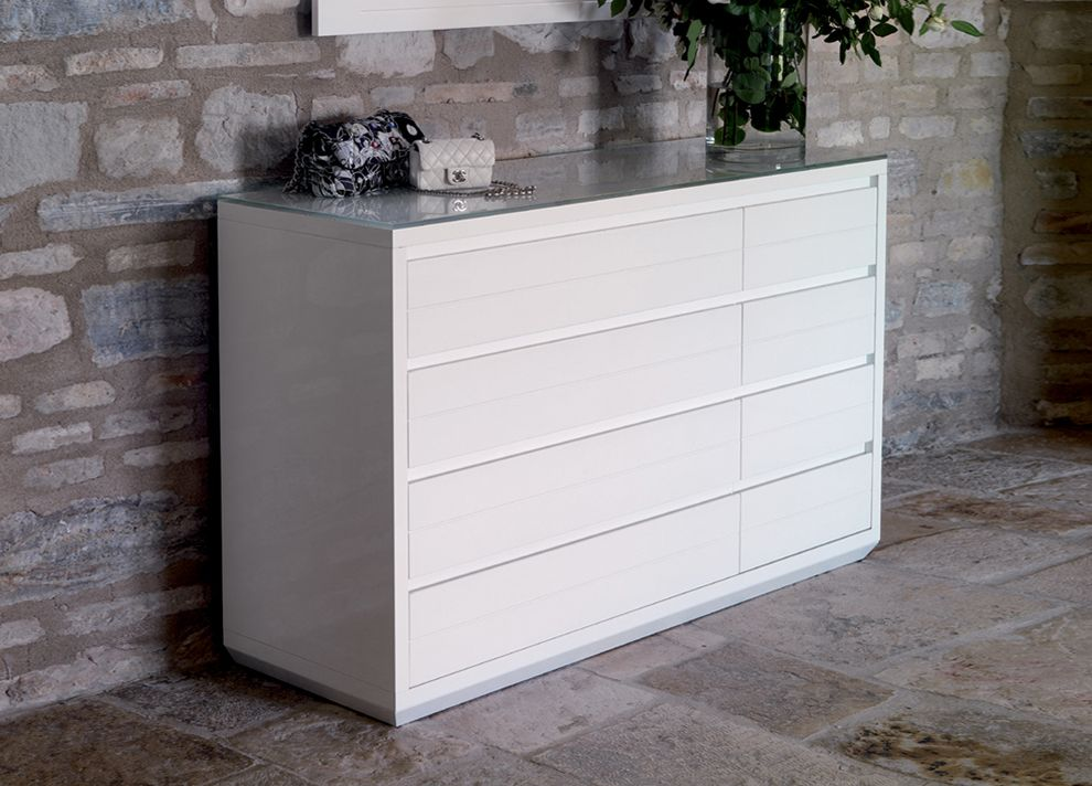 Casabella Adria Large Chest Of Drawers