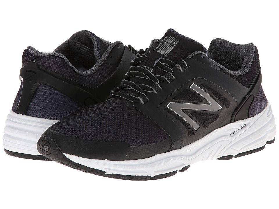 New Balance M3040v1 Men Sneakers New Balance
