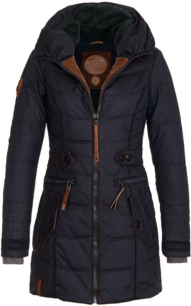 Buy Naketano One For All Jacket online at blue