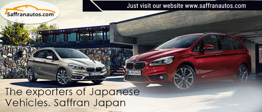 I Want To Buy Used >> Japanese Used Cars At Lowest Prices Any Car You Want To
