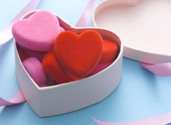Cute Love Wallpapers Free Download For Desktop
