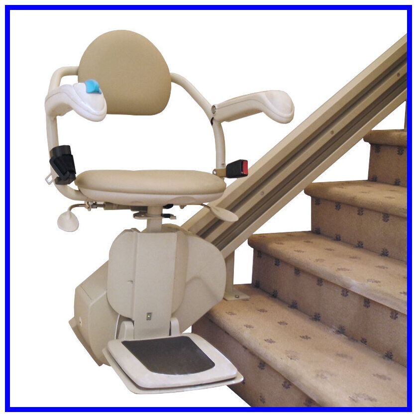 53 Reference Of Stair Climber Chair Lift Cost Chair Lift Chair Stair Lifts