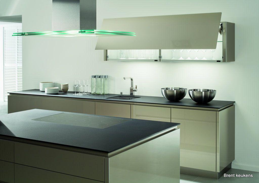 Van Wanrooij Keukens : Tegels voor bruynzeel keukens