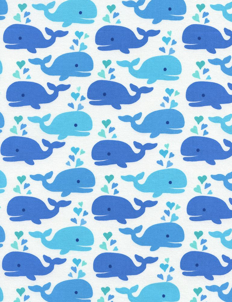 187 cute whales timeless treasures marvel pinterest