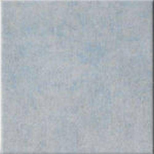 Imola #Siena DL 20x20 cm | #Gres #marmo #20x20 | su #casaebagno.it a ...
