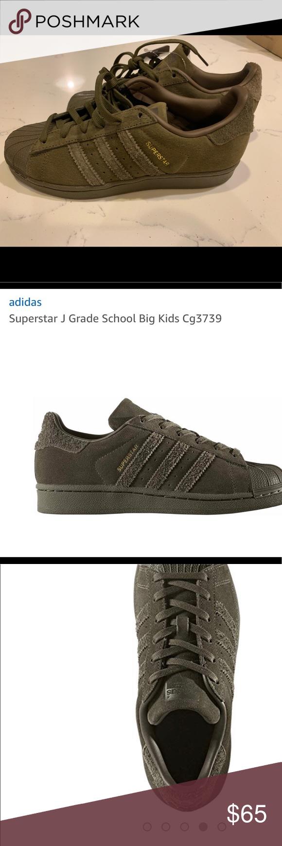 Schuhe adidas NEO, Kinder Sneakers Hoops, schwarz BX39046