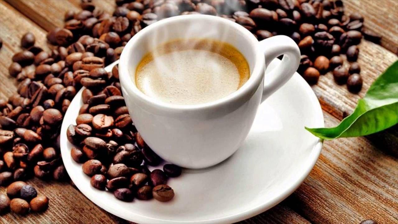 Espresso vs regular coffee coffee type different types