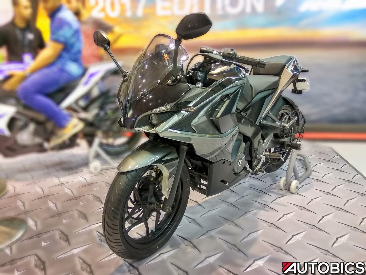 2017 bajaj pulsar launched in india prices start at rs