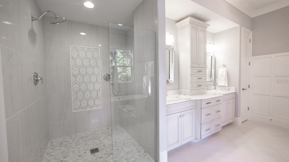 Home Bathroom Tile Bathroom Tile Stores Near Me Tile Bathroom Parade Of Homes Tile Stores