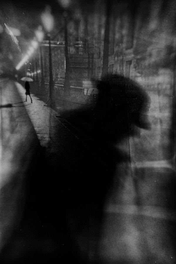 Photo Ambush by Eric DRIGNY on 500px