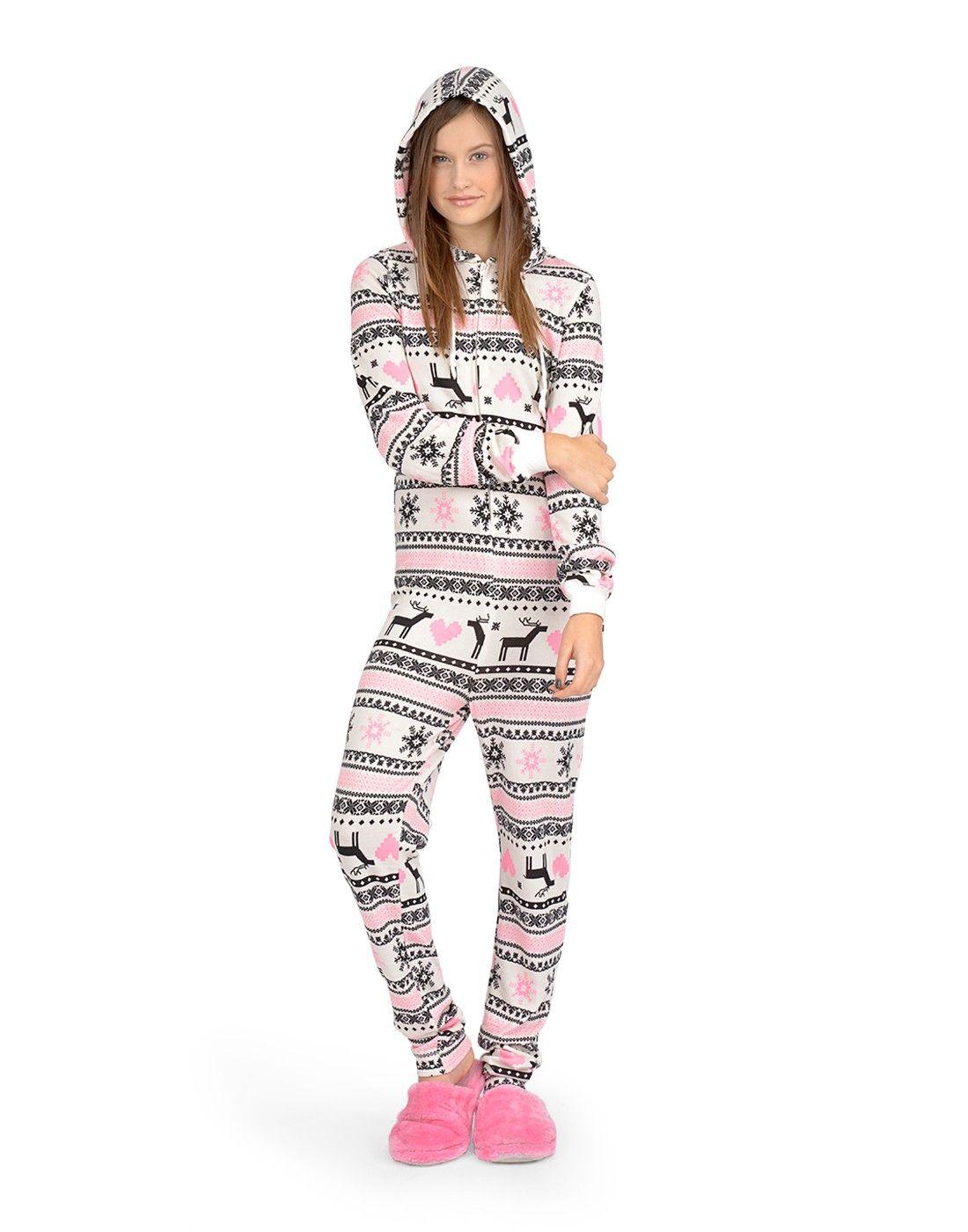 bb37333ee09d Onesie  Pyjama  Slippers  Comfy  Ardene