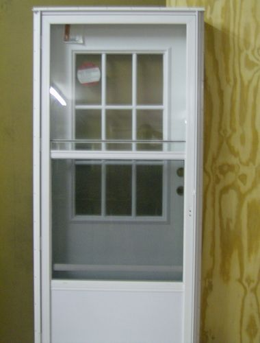 Pin By Mary Escobar On Random Likings Mobile Home Doors Exterior Doors White Interior Door
