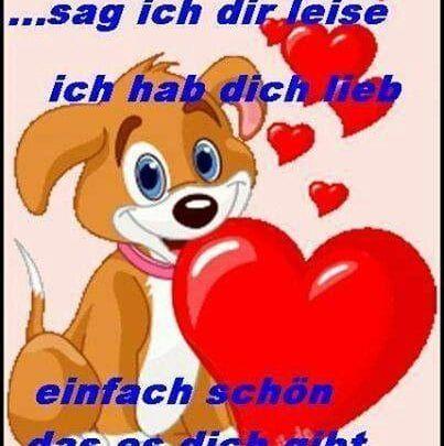Guten Morgen Gruß Für Freunde Guten Abend Grüße, Zitate Zu Guten Morgen, Gif...
