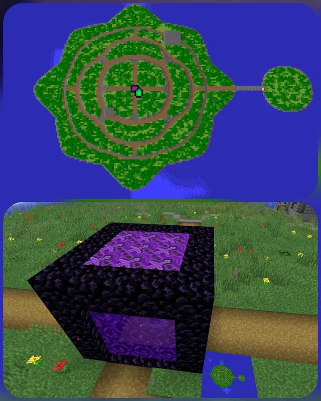 Minecraft on reddit | Minecraft | Minecraft tutorial