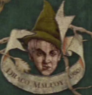 Harry Potter Elalem Ne Diyor Askıda 2020 Hogwarts Harry Potter Ve Tintin