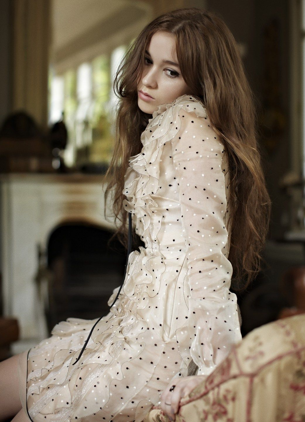 alice englert listalalice englert tumblr, alice englert tumblr gif, alice englert gif hunt, alice englert and alden ehrenreich, alice englert needle and thread lyrics, alice englert height, alice englert icons, alice englert needle and thread mp3, alice englert weight and height, alice englert photo gallery, alice englert gif, alice englert instagram, alice englert listal, alice englert vk, alice englert insta, alice englert needle and thread, alice englert gallery