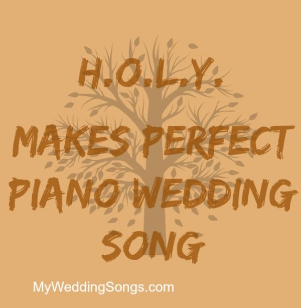 Romantic Wedding Song Lyric Quotes Images