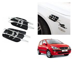 Chevrolet Uva Car All Accessories List 2019 Jetta Car Aveo Car