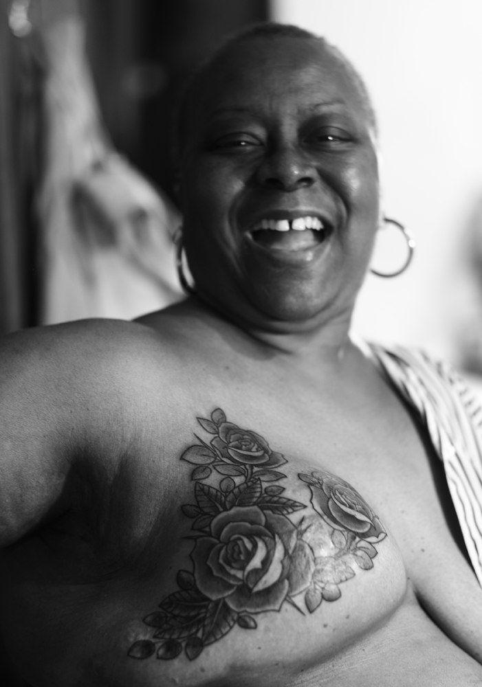 Pin On Mastectomy Tattoos