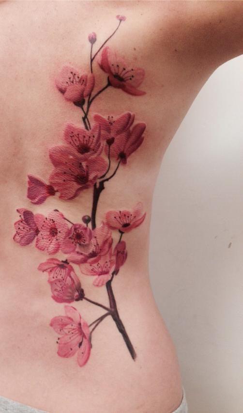 Amato Pin di Martina su new   Pinterest   Tatuaggio orientale, Fiori di  JV78