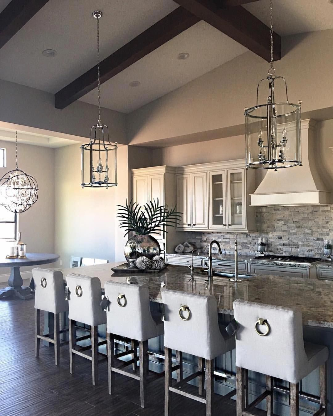 Get Home Design Ideas: Feels Like We Are Never Going To Be In Our New House ! As A