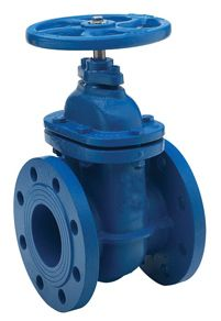 Info Directory B2b Providing Info On Valves And Fittings Valve