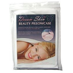 Dreamskin Pillowcase Classy Dream Skin Antiaging Beauty Pillowcase Because Wrinkles Suck  My Design Ideas
