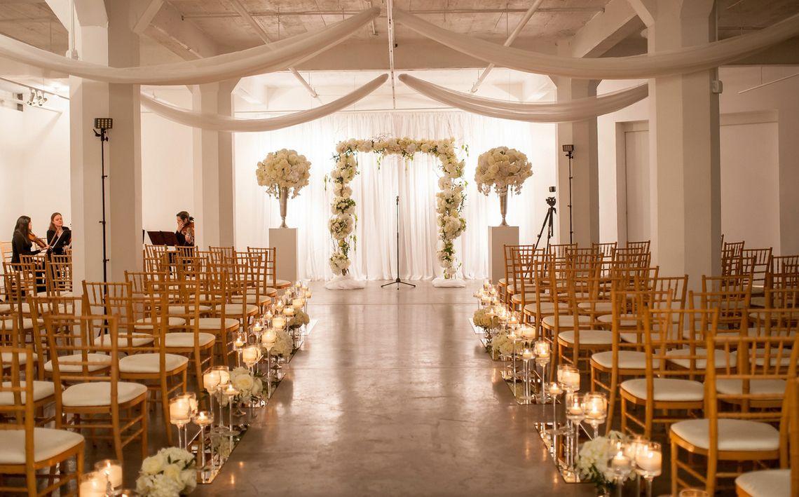 Find The Morton Arboretum Lisle Il Wedding Venues One Of Best Rustic Illinois