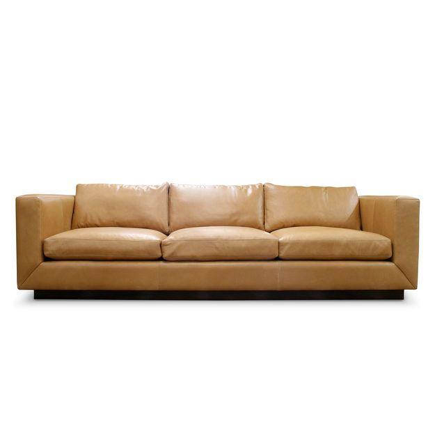 Slipcovers For Sofas Furniture Jonathan Adler Blakeley Sofa