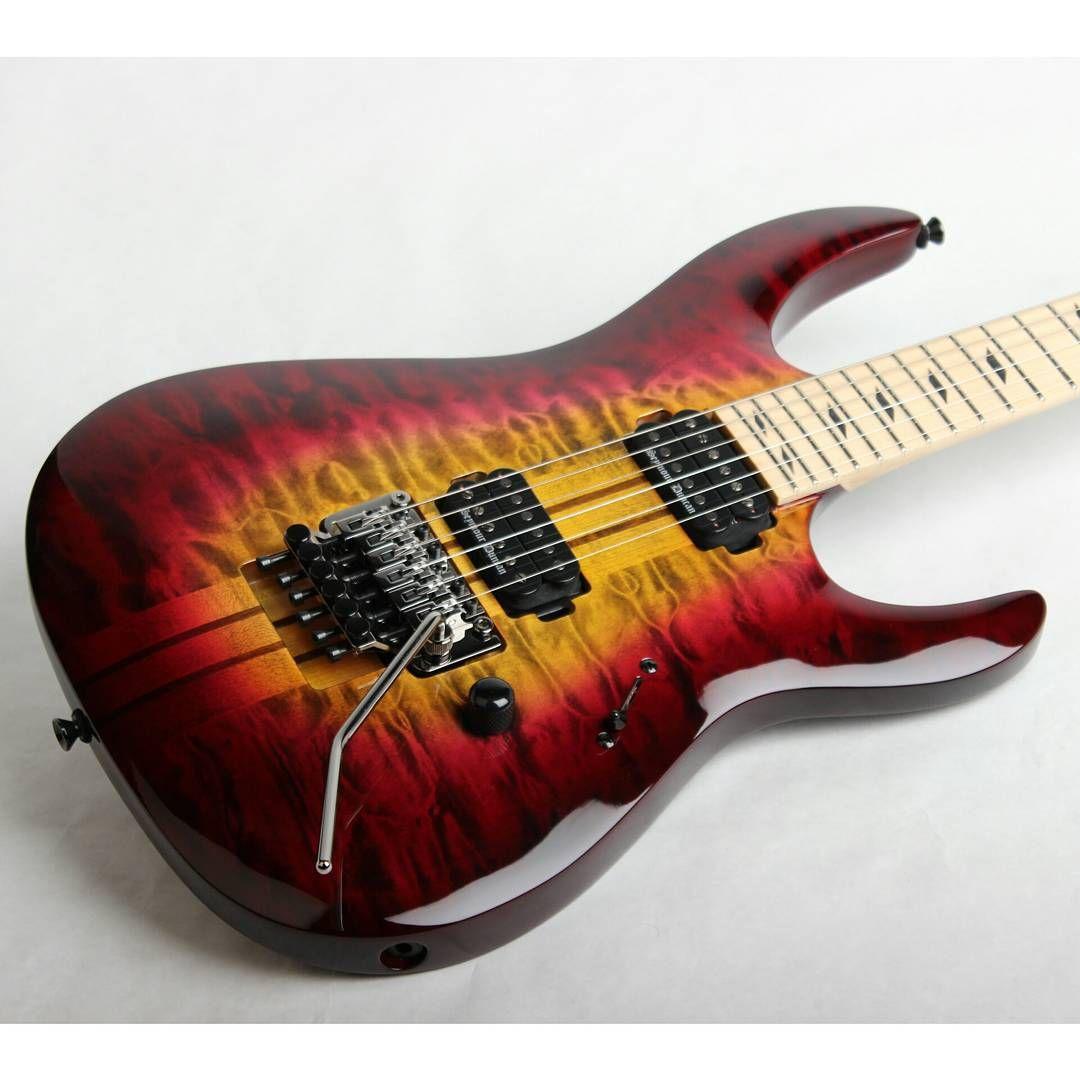 legator guitars i guitars guitar guitar chords guitar chord chart. Black Bedroom Furniture Sets. Home Design Ideas