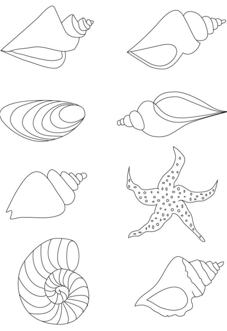Pin by Kayla Fox on Nautical Silhouettes, Vectors, Clipart