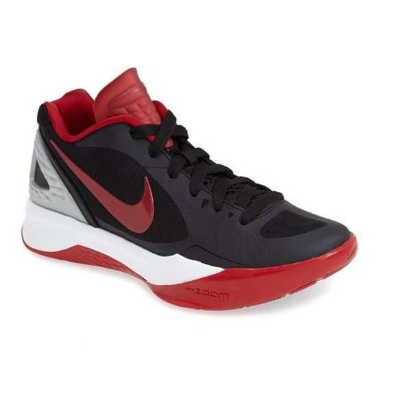 Women's Nike 'Zoom Hyperspike' Volleyball Shoe ($110