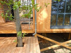 construction bois gleize