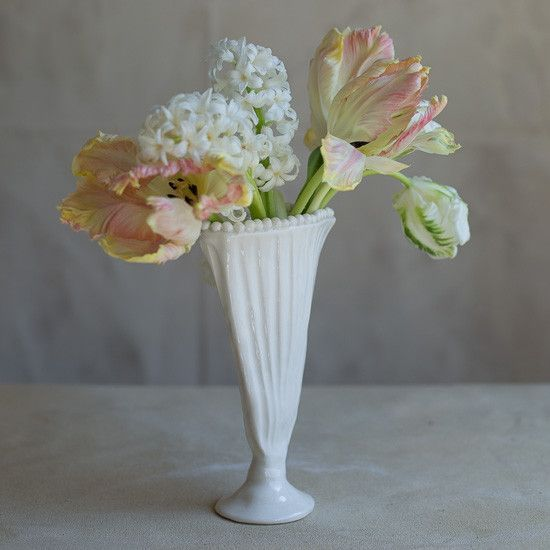 Oblong Vase Products Pinterest Products