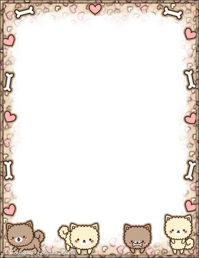 b48d08fc5492e1827dff97d2ac6642b8jpg (679×881) preesco - design paper for writing