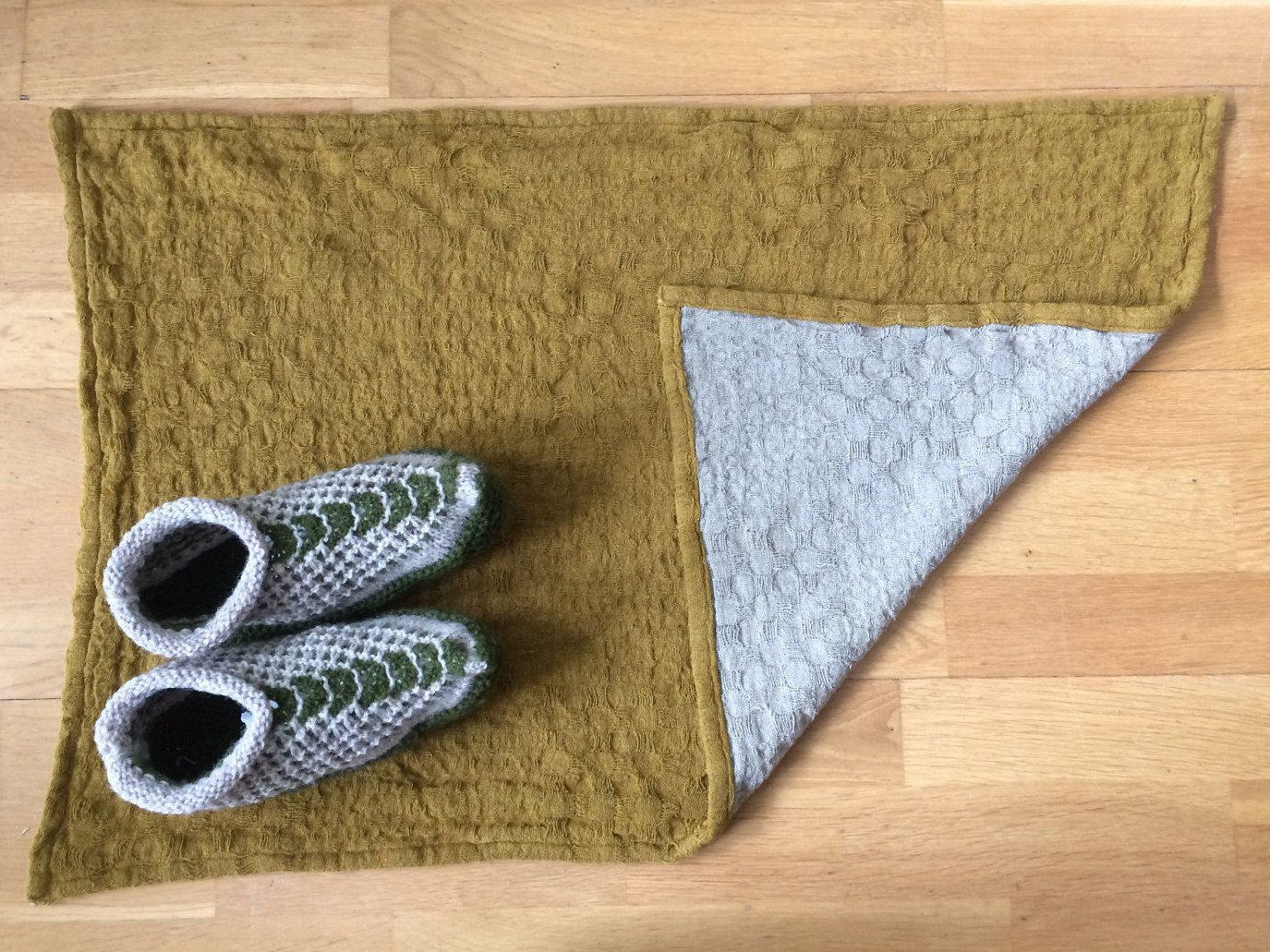 washable wholesale set bathroom floor bath mats getsubject stone grain aeproduct product