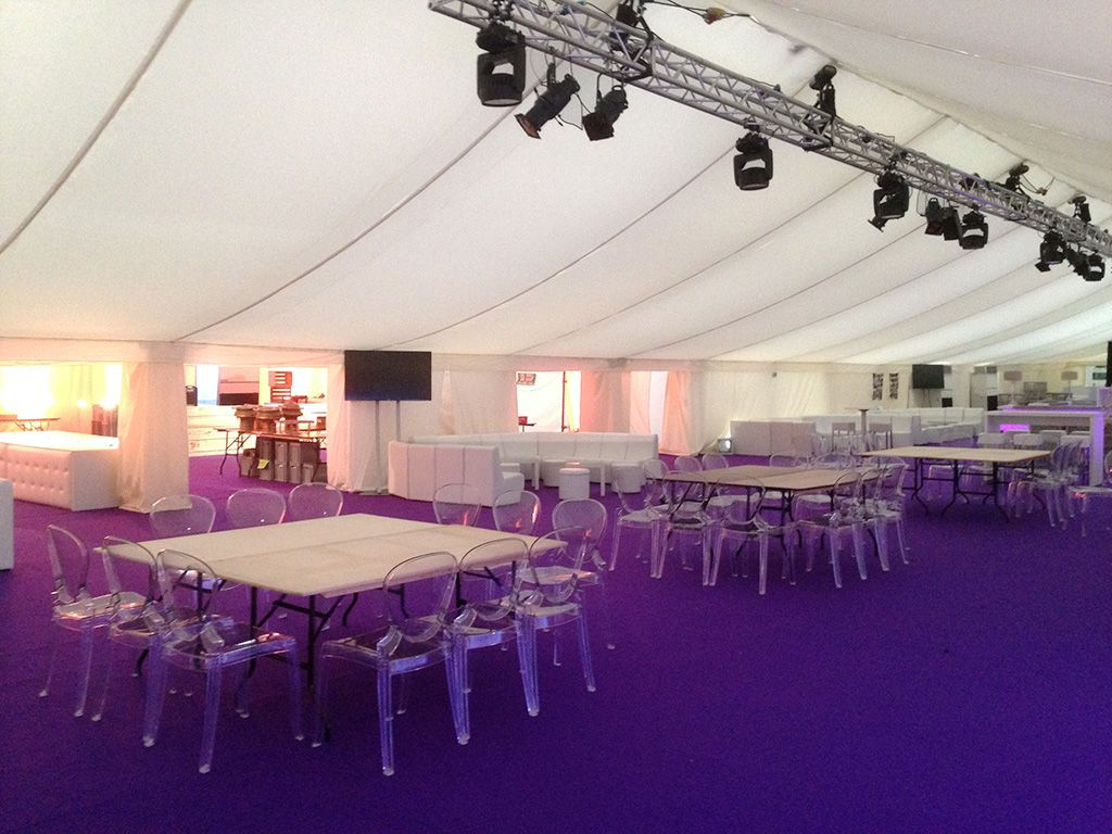 decorating ideas delectable image of wedding table.htm large marquee wedding for 1000 standing guests photo shows the  large marquee wedding for 1000 standing
