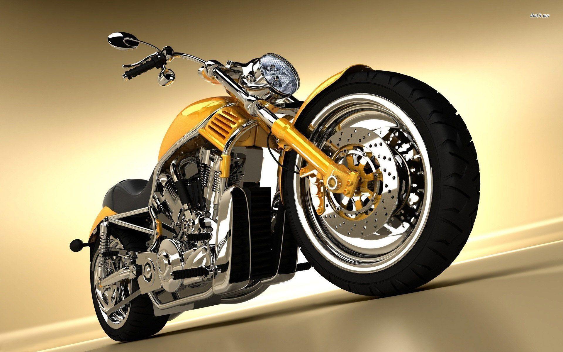 Harley Davidson Sportster Wallpapers - Wallpaper Cave | Beautiful ...