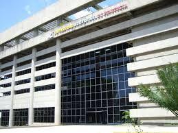 universidad bolivariana de venezuela ciudad bolivar
