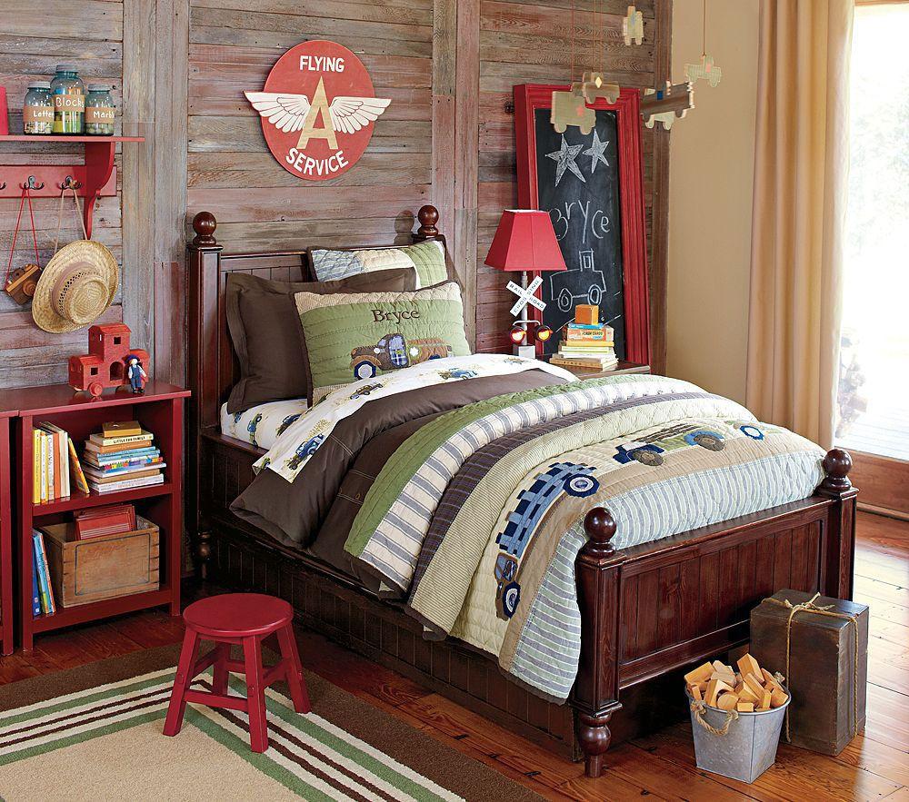 Boys Bedroom Designs Colorful Kids Bedroom Design Collectionspottery Barn Kids