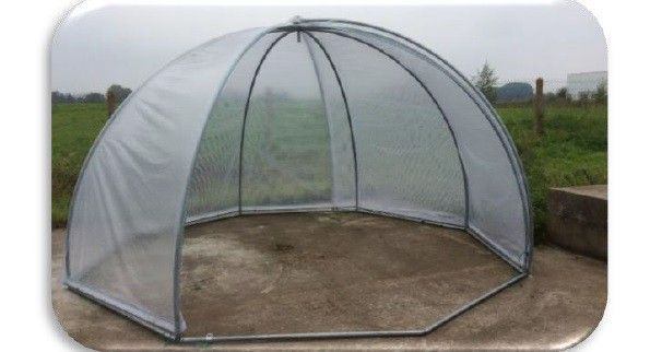 Serre de jardin igloo decouvrez toutes nos serres de jardin igloo a petits prix sur - Igloo de jardin ...
