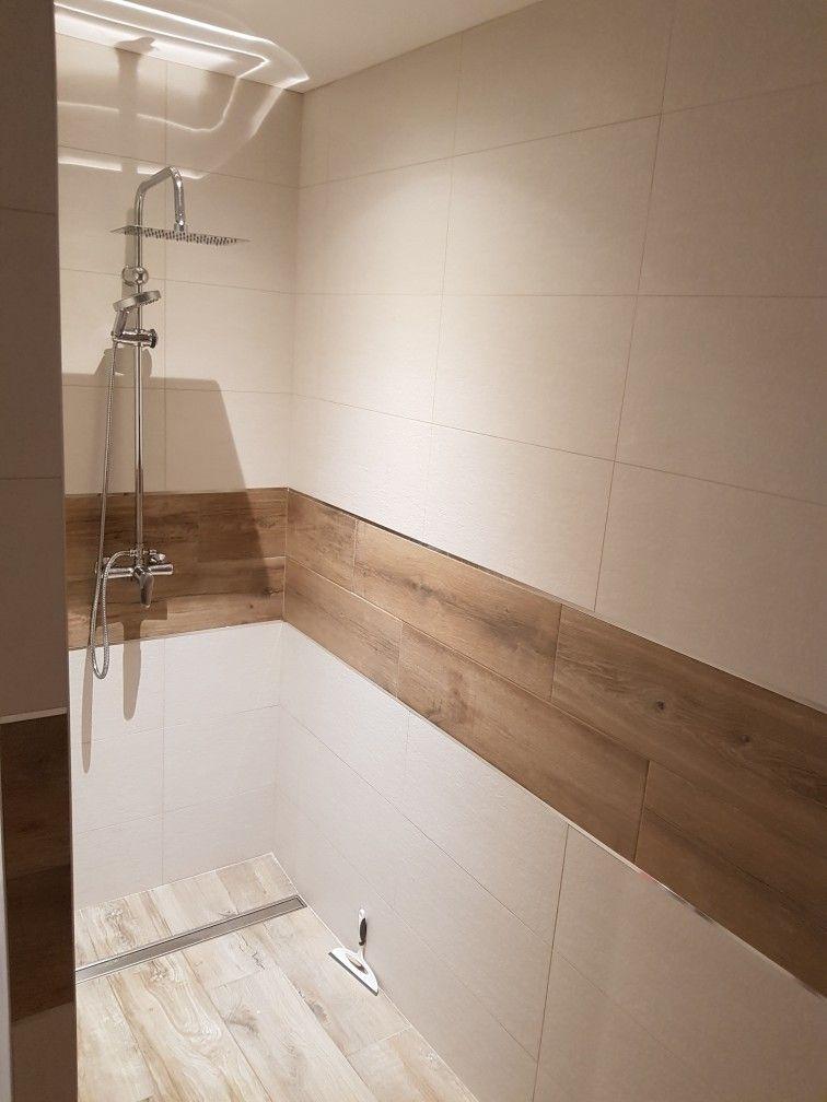 25+ Faience imitation bois salle de bain ideas