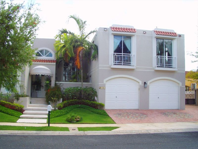 Buy Sell Homes International Houses For Sale Worldwide House House Exterior Puerto Rico